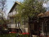 Хубав имот в много добре развито село