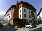 Продажа квартиры в курорте Банско