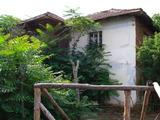 Дешевая недвижимость недалеко от города Елхово