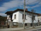 Къща за продан в Котел