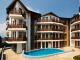 Продажа апартамента в г. Габрово