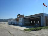 Аэродром на продажу вблизи г. София
