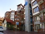 Продажа квартиры в Банско