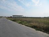 Земя до Пловдив с проект за Цех за преработка на вишни