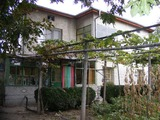 Two storied house close to Stara Zagora