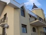 Luxury, 302 sq.m villa in Albena