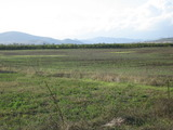 Agricultural land for sale near Sliven