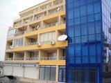 Студио апартамент за продажба