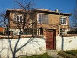 Продажа дома недалеко от г. Стара Загора