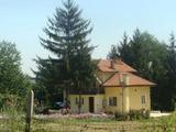 Отличный дом рядом с рекой