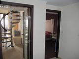 Продажа 2-уровневой квартиры в Пампорово