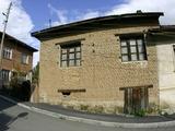 Къща в село Бачево