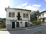 Голяма къща близо до Банско