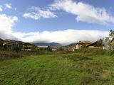 Парцел в село близо до Банско