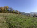 Парцел в планински район, близо до Банско