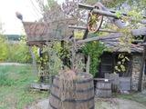 Очарователна каменна къща в Средна гора