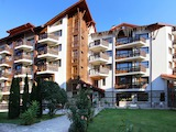 1 Bedroom in Belmont - Bansko