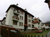 """Апартамент в """"Snow House"""" в Банско"""