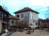Красив имот в село до Велико Търново