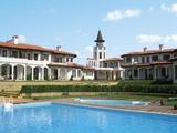«Блэк Сий Рама Гольф» (Black Sea Rama Golf)