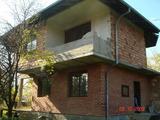 Продажа дома в районе Троян