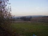 Парцел близо до София