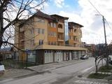 Нови апартаменти в SPA курорт Велинград