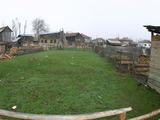 Парцел в село Долно Драглище