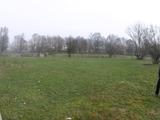 Регулиран парцел близо до Банско