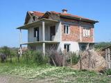 House for sale near Elhovo