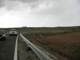 Регулиран парцел до българо-турската граница