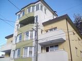 Двустаен апартамент в гр.Самоков