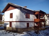 New house in Dospey, close to Borovets