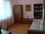 apartament Продава в Габрово