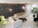 Стилен апартамент в центъра на Варна