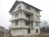 Большой дом в хорошем районе возле Видина