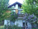 Дом с садом возле г. Видин