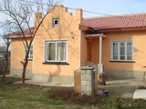 A renovated house for sale in Pastir