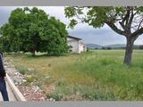 Парцел за застрояване в SPA курорт Хисар