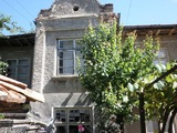 Дом в 30 км от г. Шумен