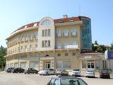 hotel Продава близо до Видин