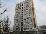 Имот до Пловдивския Панаир
