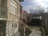 Къща в село Чернево
