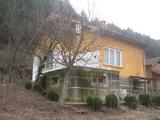 Приятен семеен имот в близост до гора