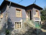 Rural property with potential near Plovdiv