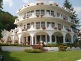 Гостиница на море в Албена