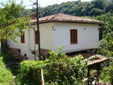 Renovated property in the old part of Veliko Tarnovo