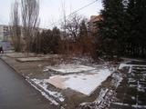 """Регулиран парцел в квартал """"Младост ІІІ"""""""