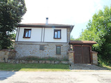 Beautiful, renovated house close to Veliko Tarnovo