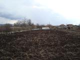 Дворно място за продажба в село Неофит Рилски